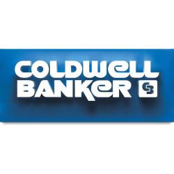 Ilona Coffey | Coldwell Banker Makai Properties