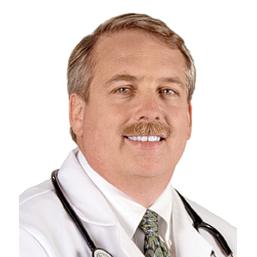 Dr. Andrew N. Muller, Jr, MD