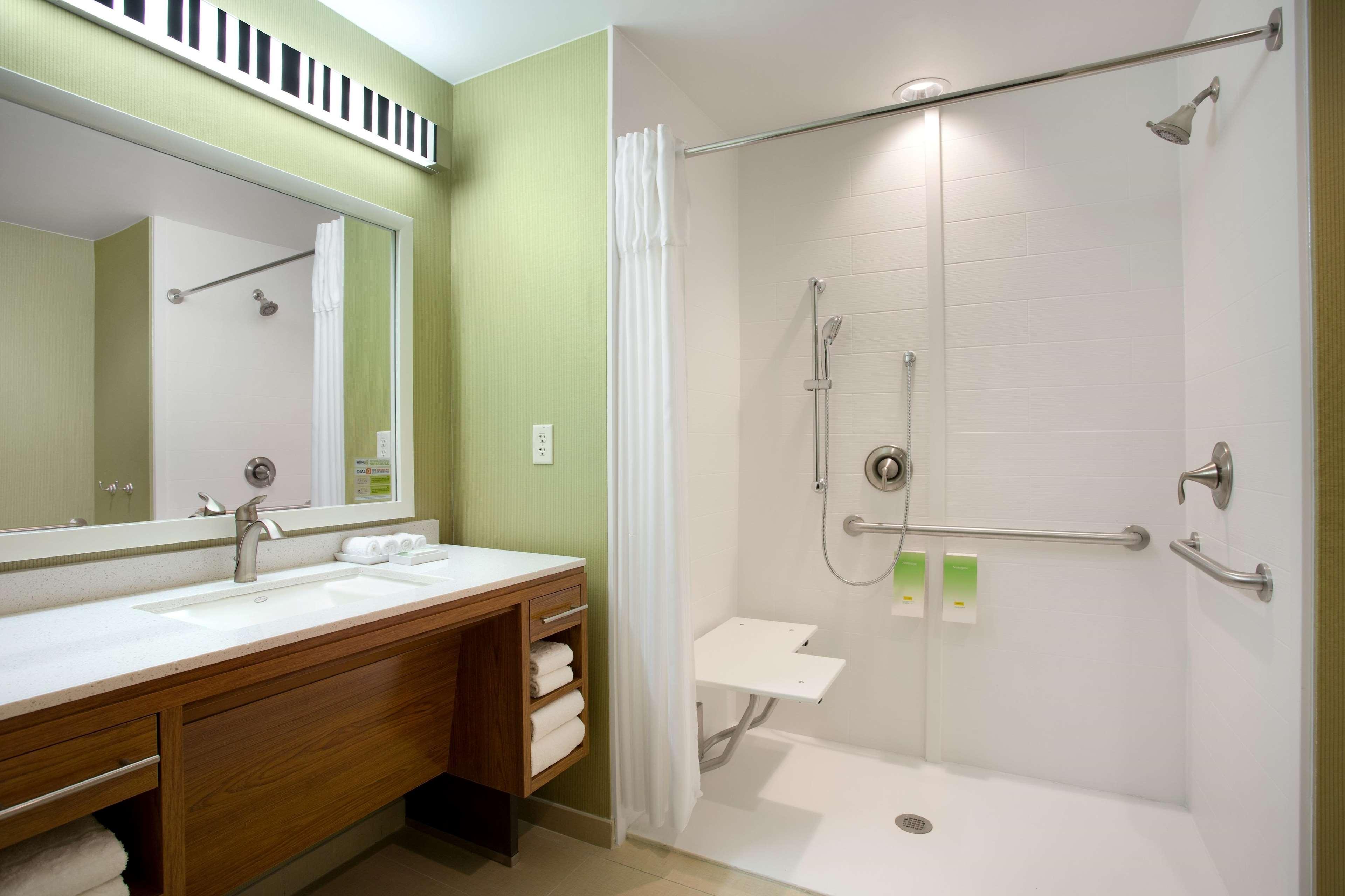 Home2 Suites by Hilton San Antonio Airport, TX image 16