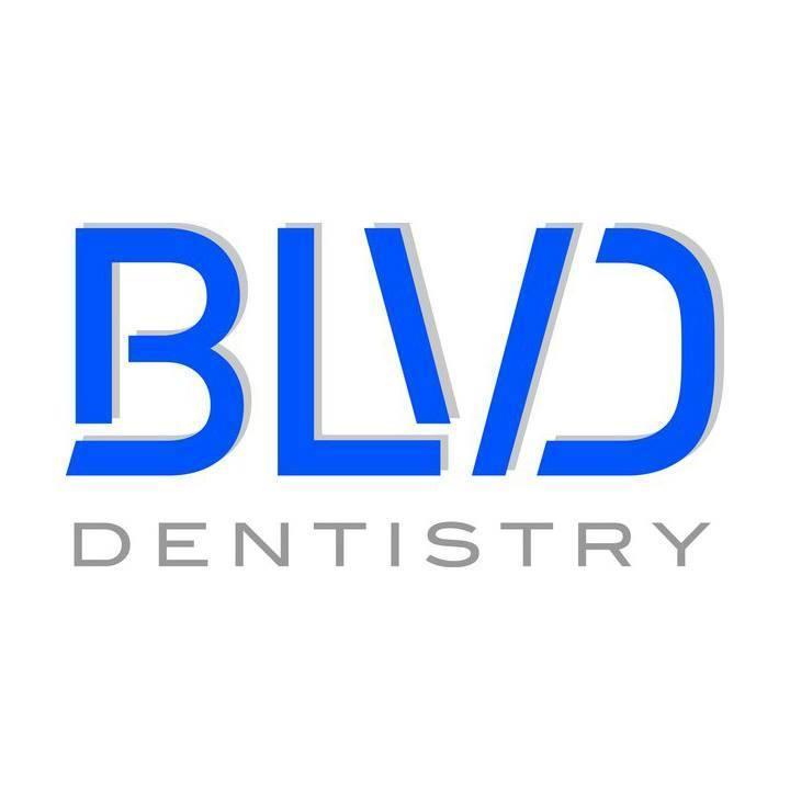 BLVD Dentistry Austin