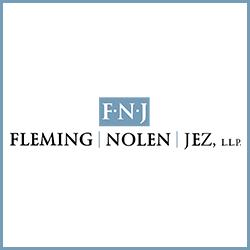 Fleming  Nolen  Jez, L.L.P. image 3