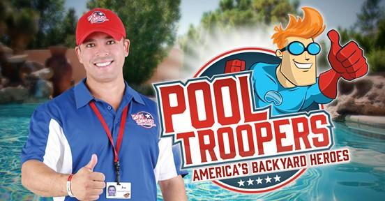 Pool Troopers image 3