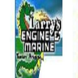 Larry's Engine & Marine Inc