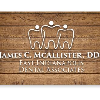 East Indianapolis Dental Associates