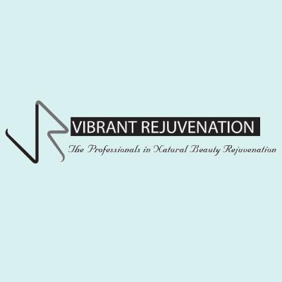 Vibrant Rejuvenation - Deer Park