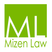 Mizen Law