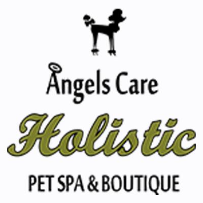 Angels Care Holistic Pet Spa & Boutique