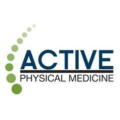 Active Physical Medicine