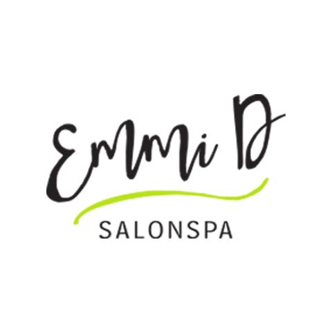 Emmi D SalonSpa
