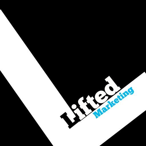 Lifted Marketing image 0