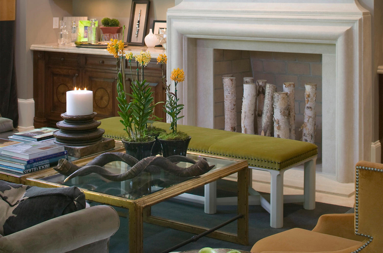 Beasley Henley Interior Design Naples Naples Fl Business Directory