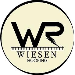 Roof Mechanics Ext. and Wiesen Roofing & Exteriors