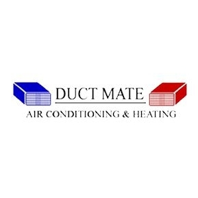 Duct Mate Inc