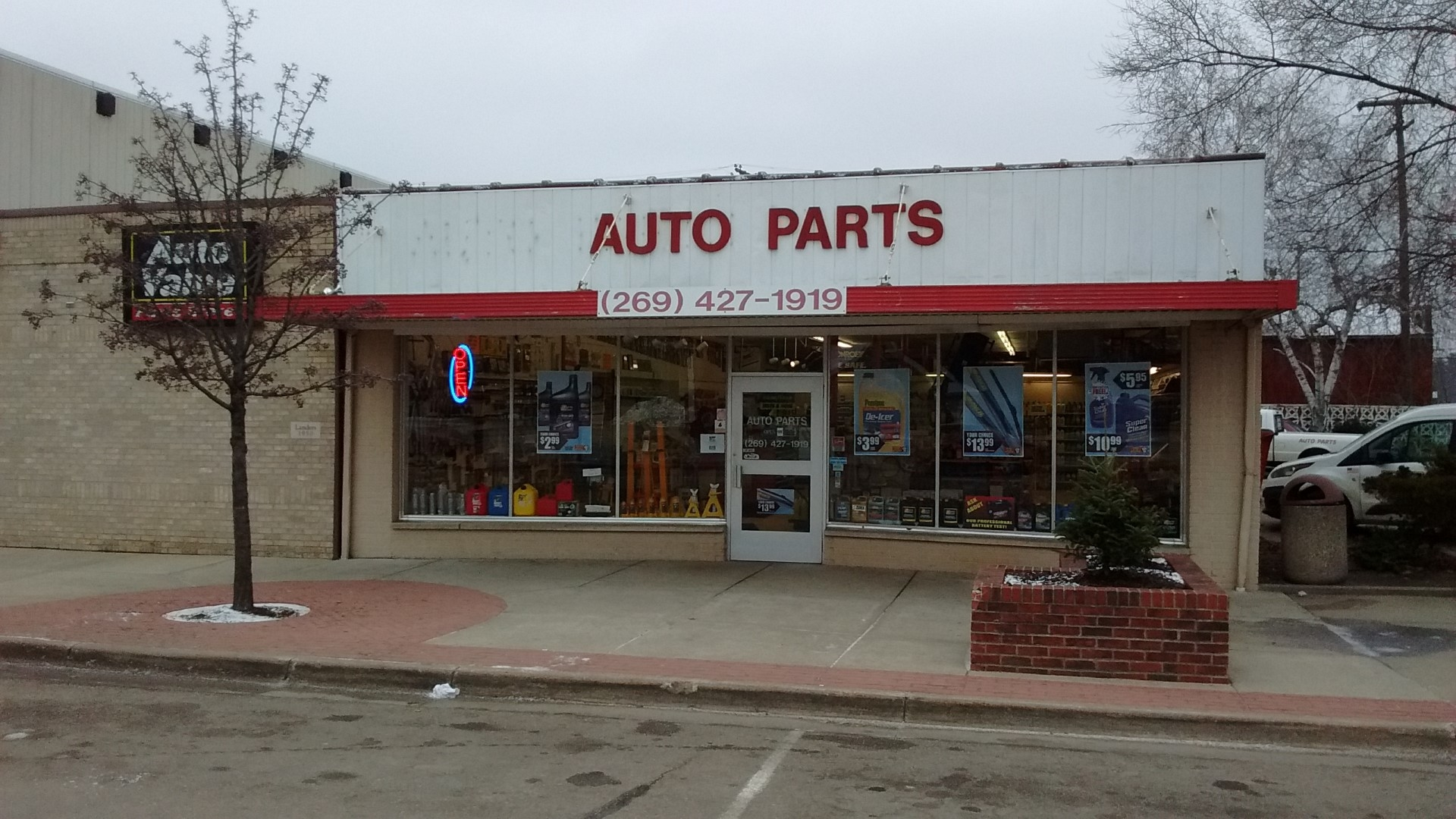 Image Result For Auto Accessories Canada