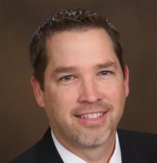 Greg Vandergrift - Ameriprise Financial Services, Inc.