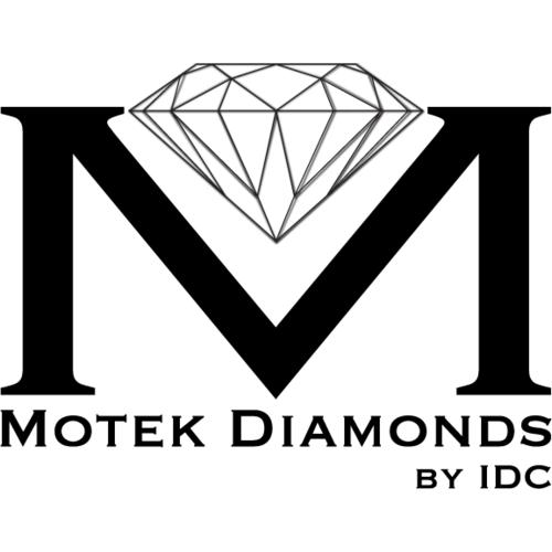 Motek Diamonds by IDC image 73