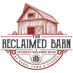 The Reclaimed Barn