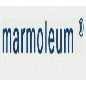 Marmoleum Flooring 1