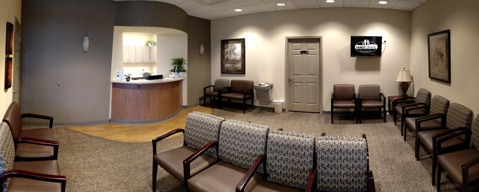 Family Dental Center, P.C. image 3