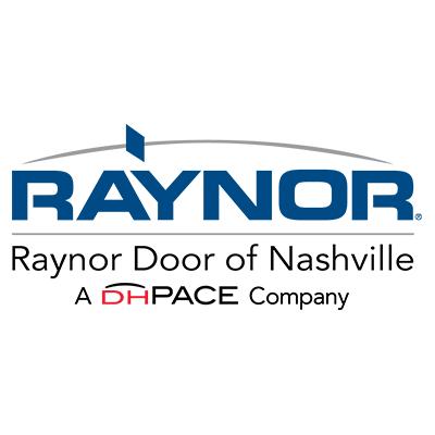 Raynor Door of Nashville