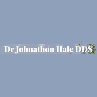 Dr Johnathon Hale DDS