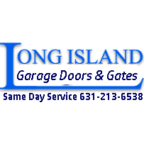 Long Island Garage Doors And Gates