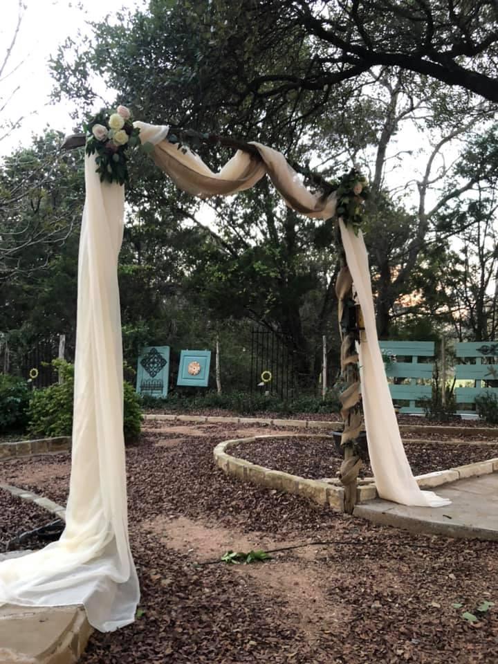 Anderson Terrace Wedding & Event Venue image 0
