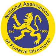 Richard Ward Funeral Services Ltd