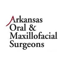 Arkansas Oral and Maxillofacial Surgeons image 4