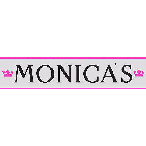 Monica's Bridal LLC