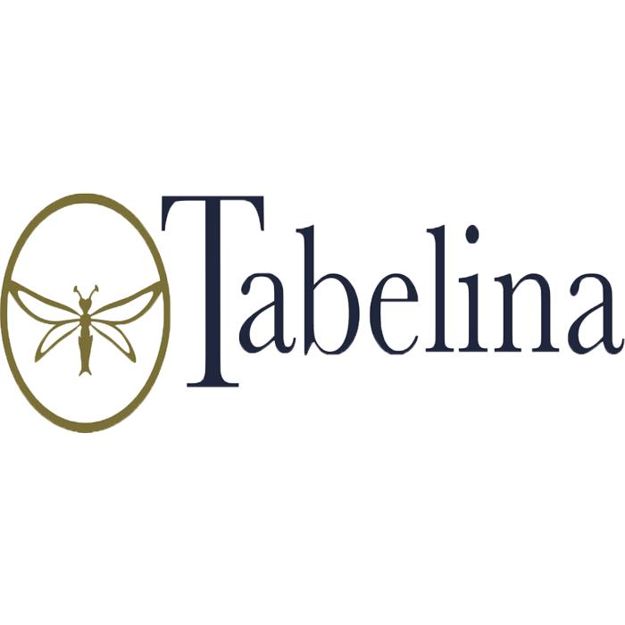 Tabelina Inc