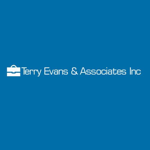 Terry Evans & Associates Inc