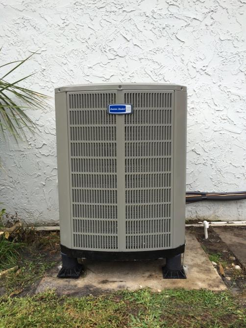 A/C Service Masters, LLC image 3