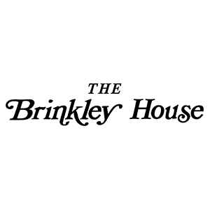The Brinkley House