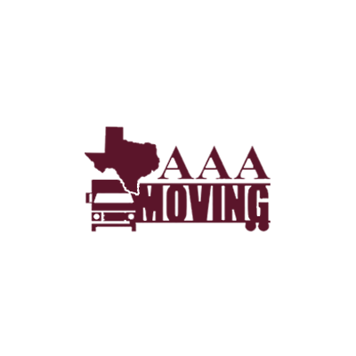AAA Moving image 0