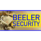 Beeler Security Service
