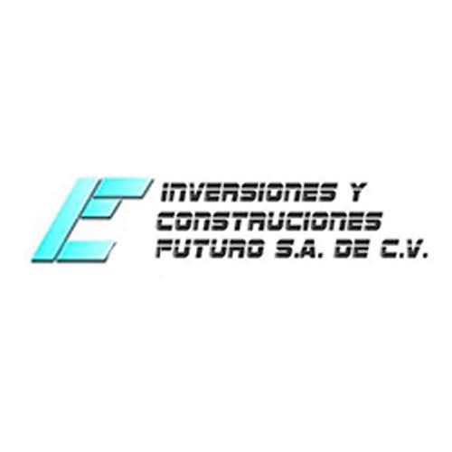 Inversiones y Construcciones Futuro S.A.