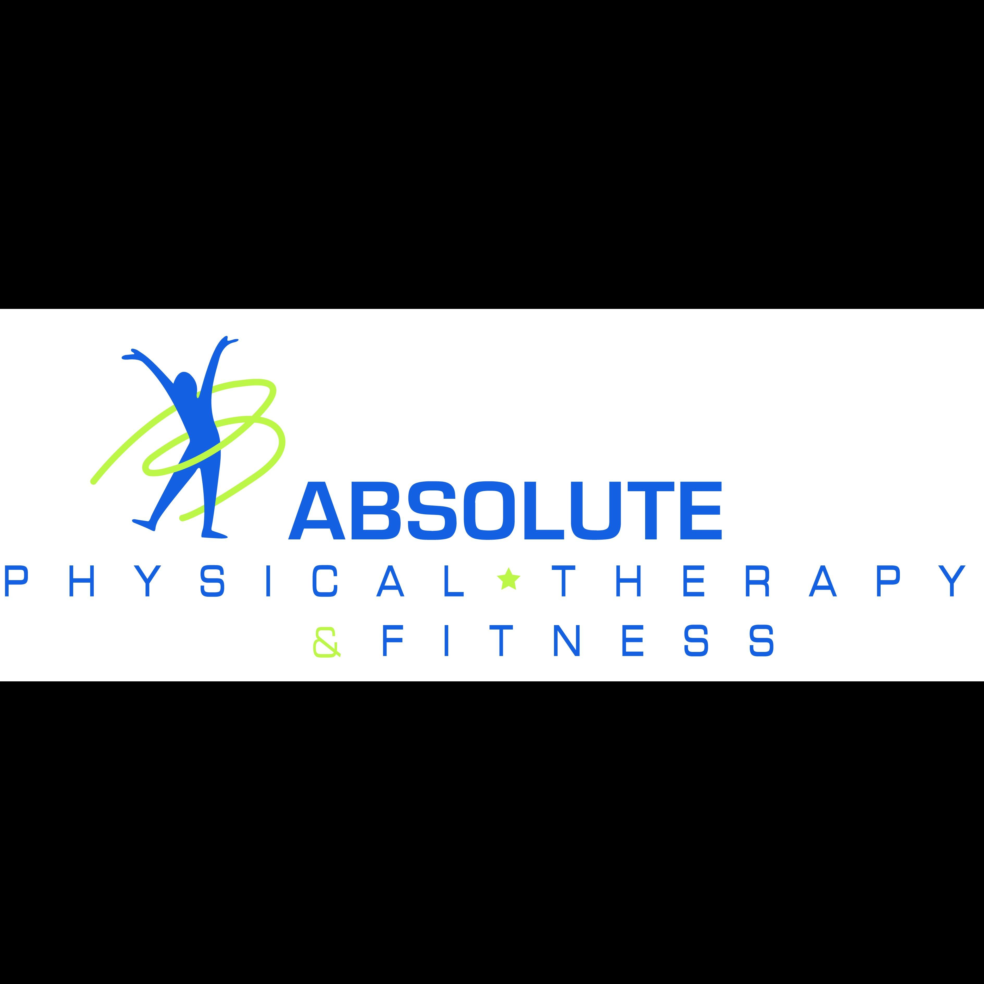 Absolute Physical Therapy and Fitness