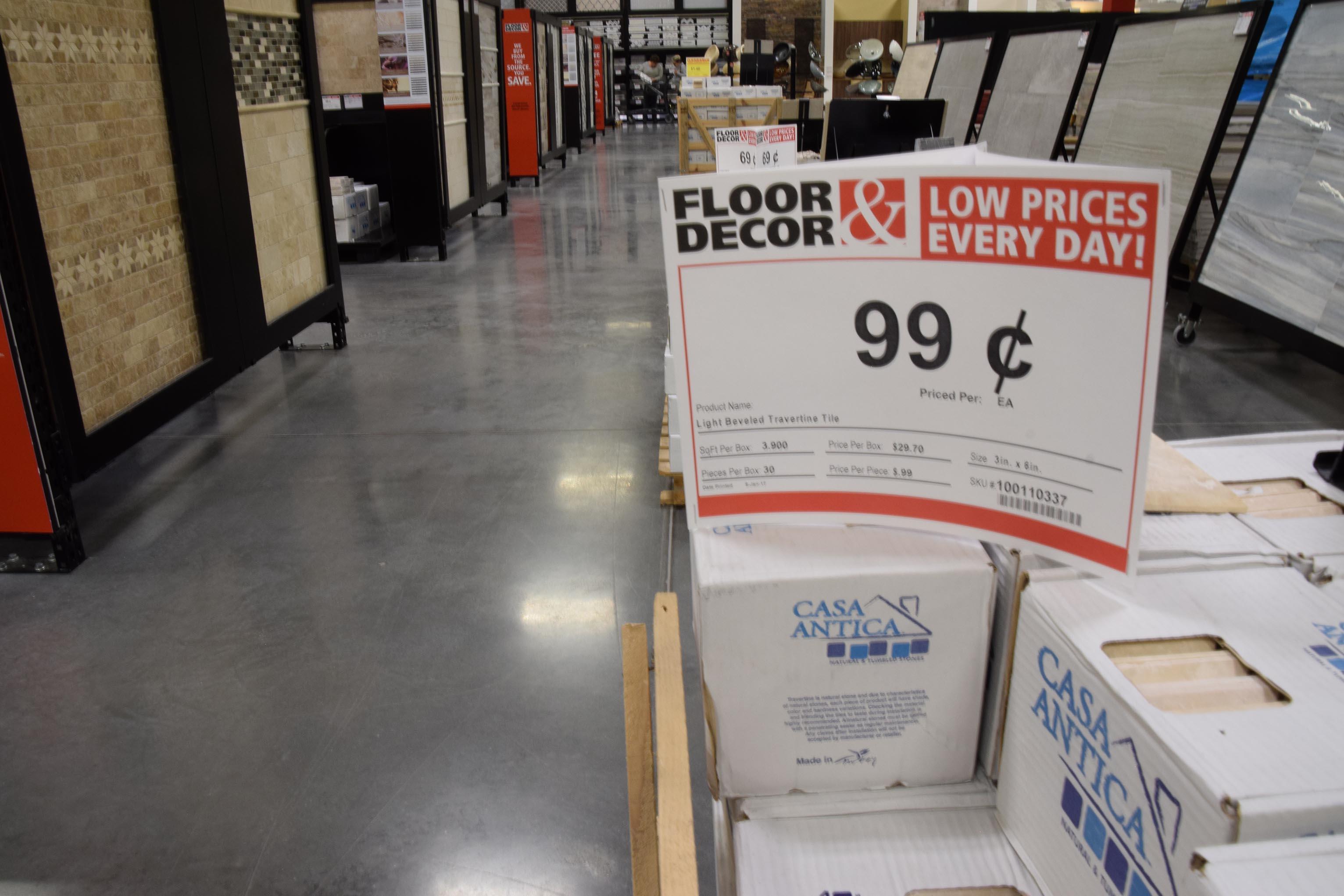 Floor & Decor image 37