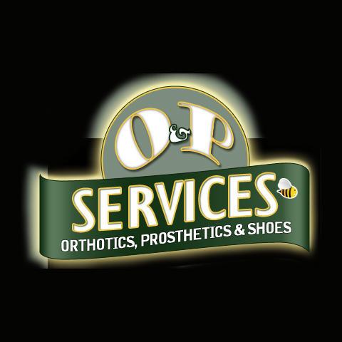 O&P Services image 0