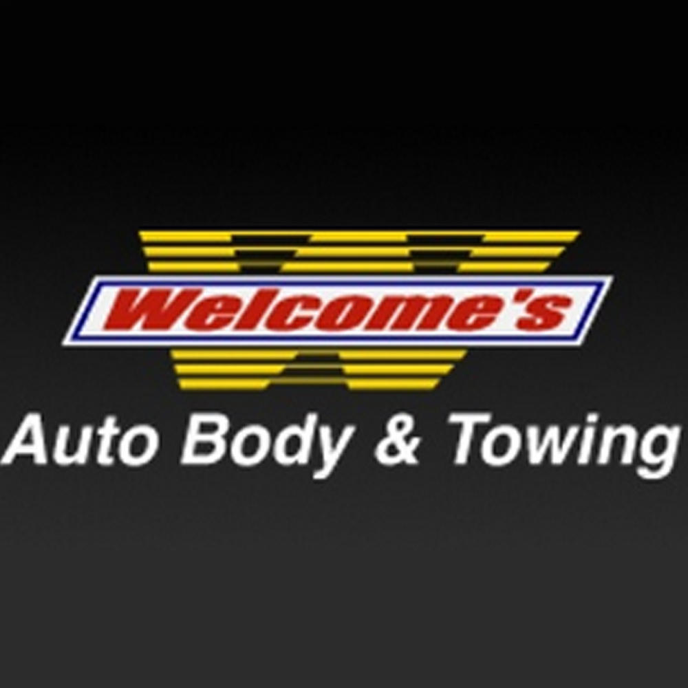 Welcomes Auto Body & Towing - Minden, NV - Auto Towing & Wrecking