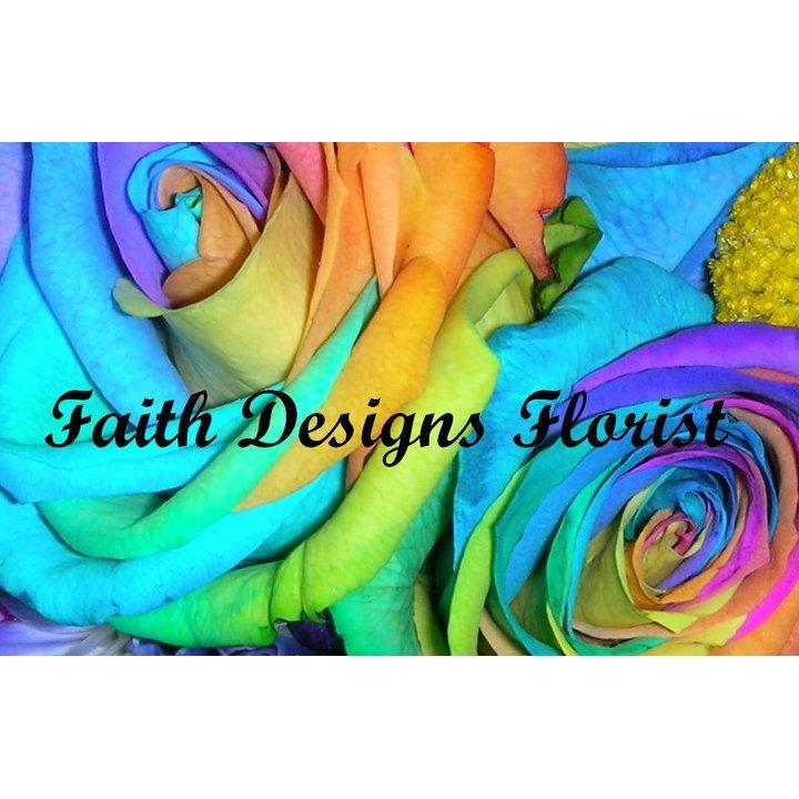 Faith Designs image 9
