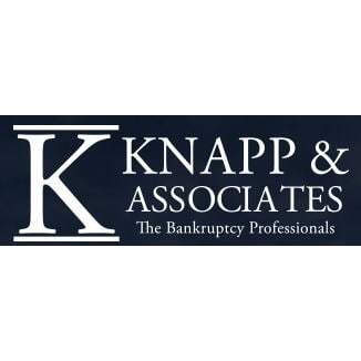 Knapp and Associates image 0