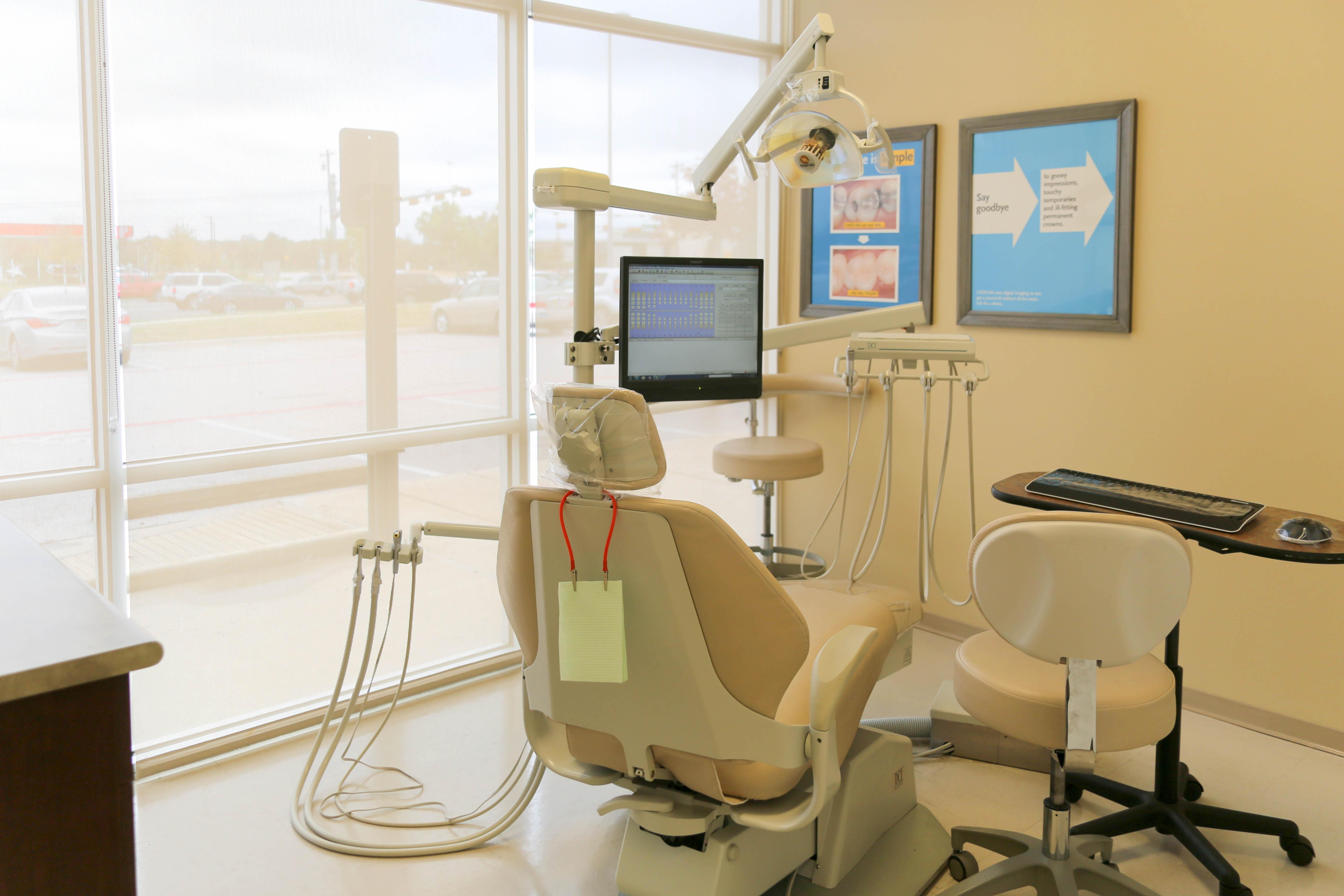 Cedar park modern dentistry and orthodontics in cedar park for James avery jewelry denver co
