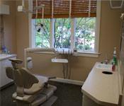 Mark Streitz Dental image 0