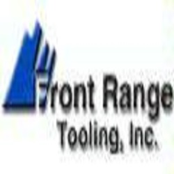 Front Range Tooling, Inc.