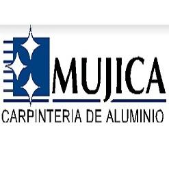 Aluminios Mujica