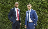 Image 2 | Smith & Eulo Law Firm