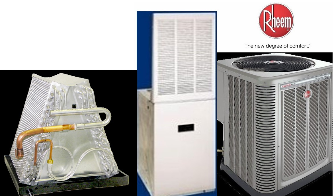 Quality Air Equipment image 5