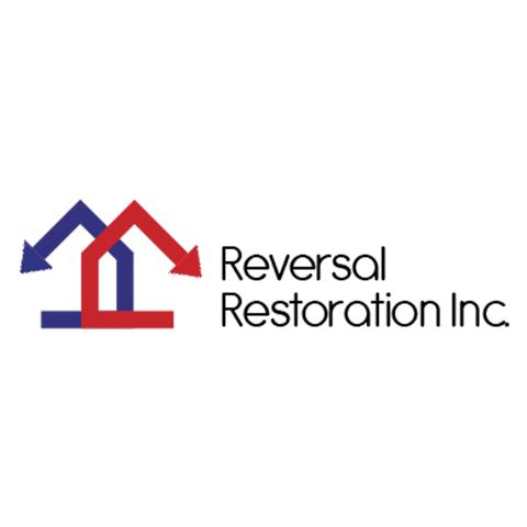 Reversal Restoration